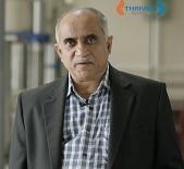 Dr.R.Nagendra